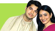 Indian Matrimonial Success Stories